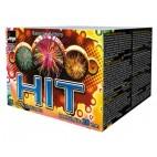 JW5023 - Hit