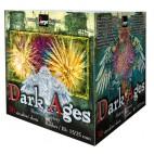 JW5021 - Dark ages