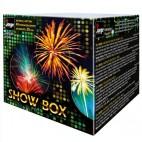 JW5020 - Show box