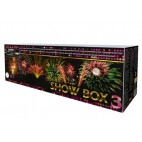 JW4087 - Show box 3
