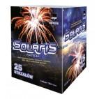 JW4058 - Solaris