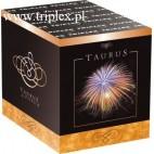 TXB214 - Taurus