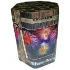 TXB901 - Star box