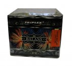 TXB076 - Balans