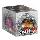 TXB583 CRASH 49S 1.2″