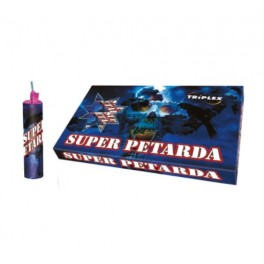 TXP068 - SUPER PETARDA
