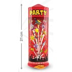 PARTY - 2702683