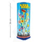 KIDS PARTY BIG - 2704682