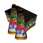 TXF837 - HEKLA