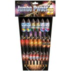 TXR439 - JUMBO POWER 21