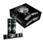 TXP068A -  NIGHT WOLF