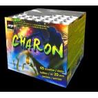JW913 - CHARON