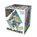 JW4059(SM2143) - Malachit
