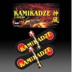 Kamikadze - JM02N