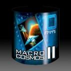 SM2125 - Macrocomos II