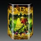 SM9880 - Babel
