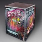 JW09 (JW4060) - Styx
