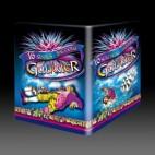 SM9858 - Guliwer