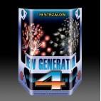 JW30 - New generation 4