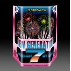 JW34 - New generation 7