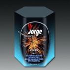 JW39 - Show of fireworks