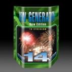 JW61 - New generation 14