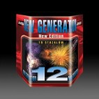 JW68 - New generation 12