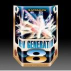 JW38 - New generation 8