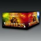 JW418 - Achilles