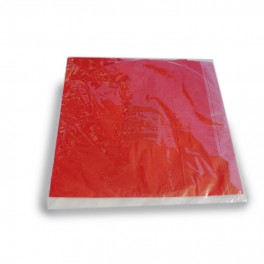 Lampion serce - 0000580